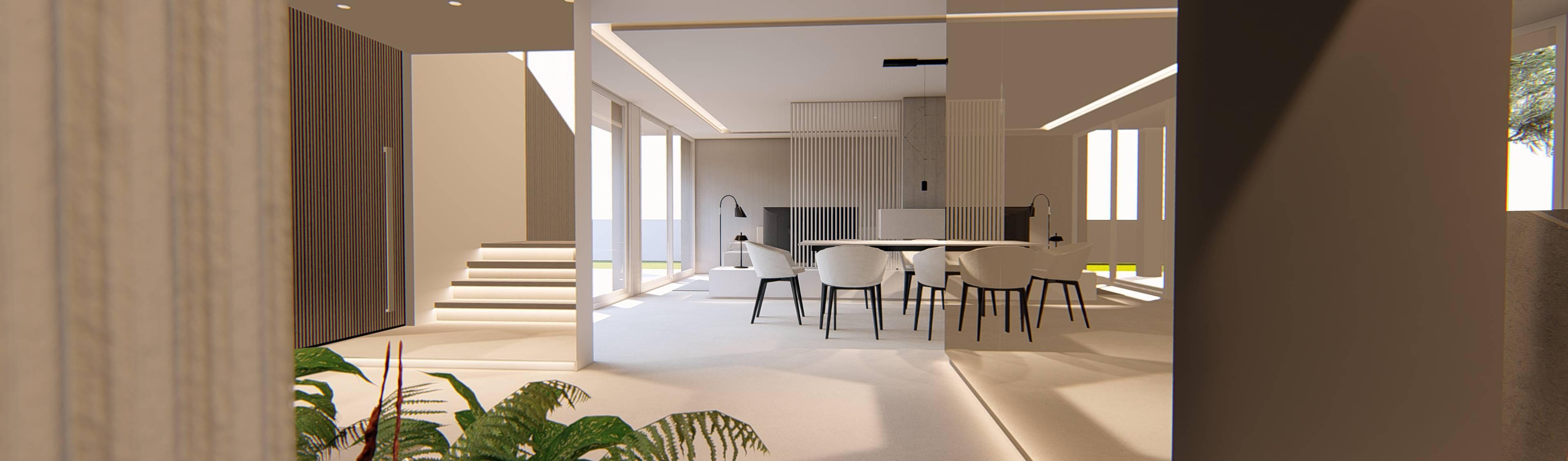 Arquitectura Sostenible e Interiorismo | a-nat