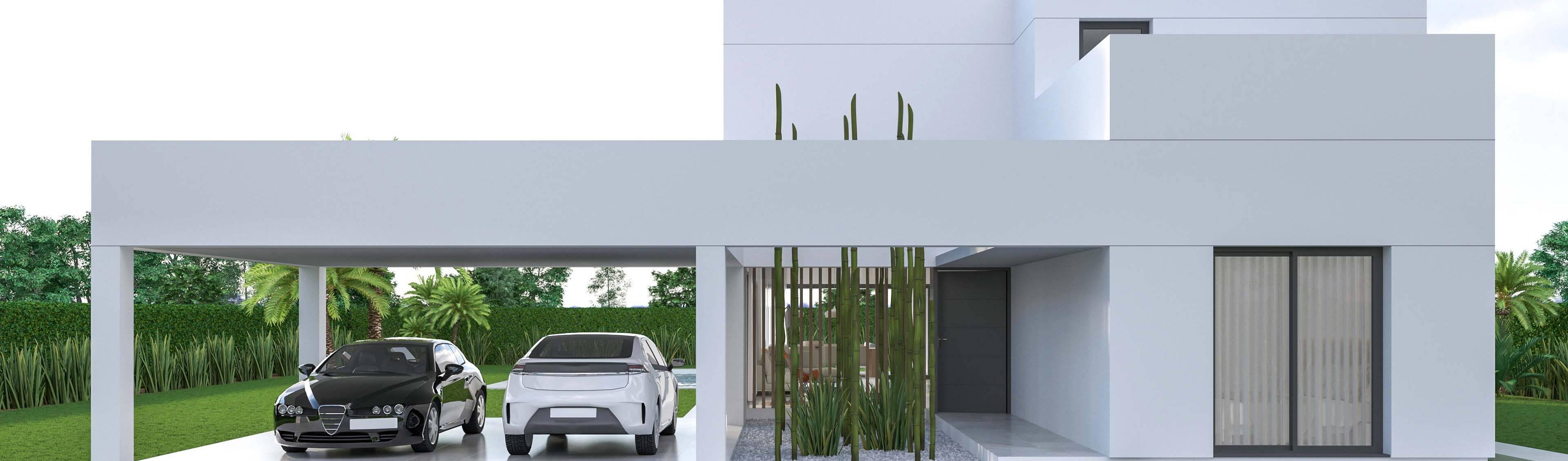 Proyecto 3D Valencia Renders Animaciones 3D Infografias Online