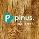 Pinus Arquitetura