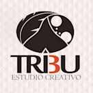 TRIBU ESTUDIO CREATIVO