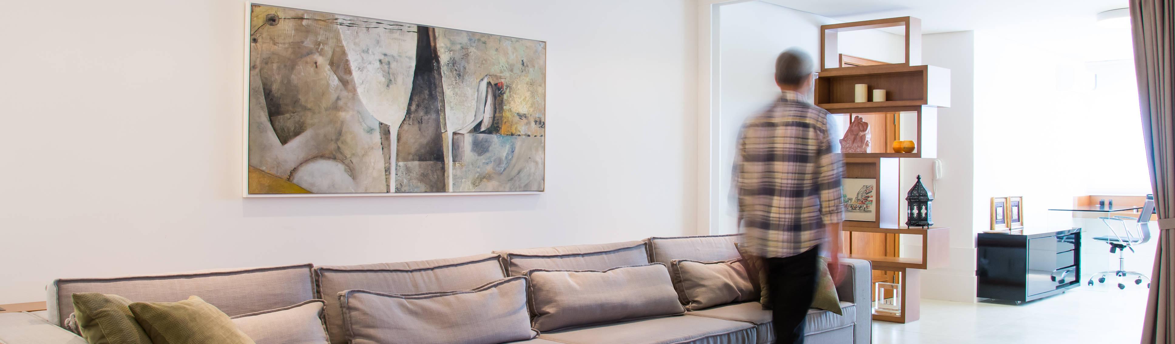 João Linck | Arquitetura