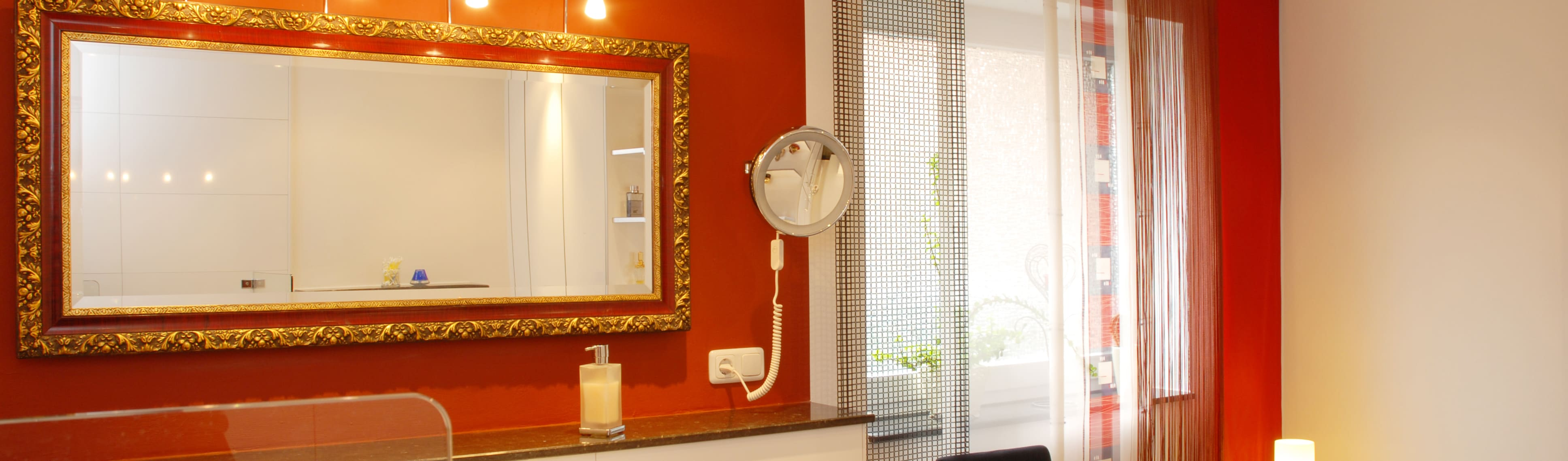 badezimmer altbau, badezimmer - altbau von minderjahn die badgestalter | homify, Badezimmer
