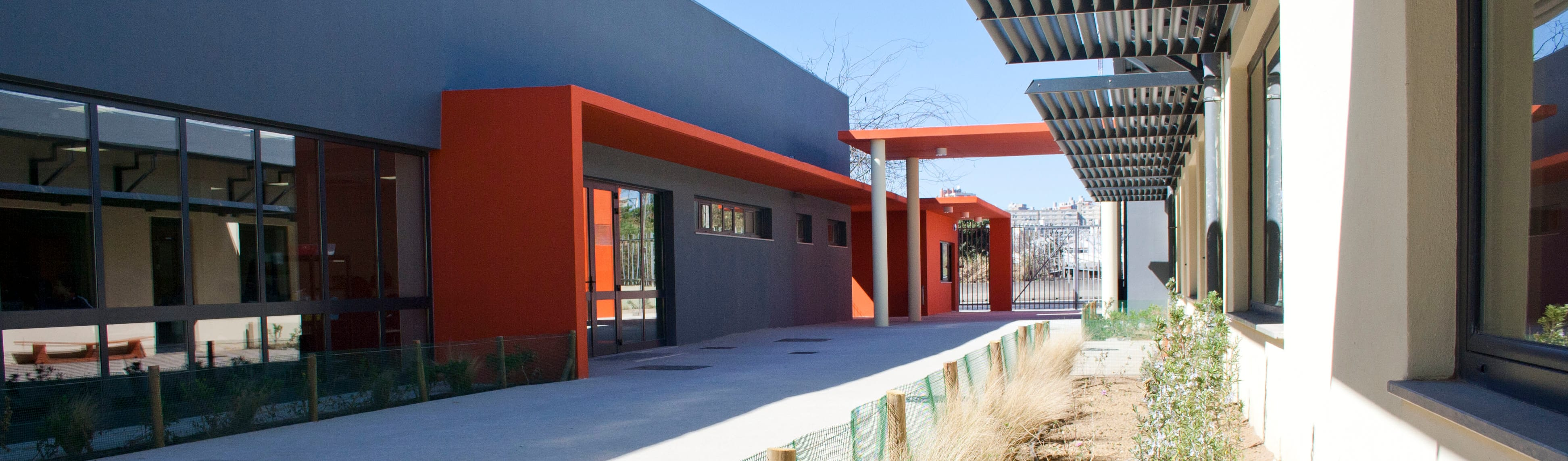 GIMA PROJECTOS—Arquitectura e Engenharia, Lda.