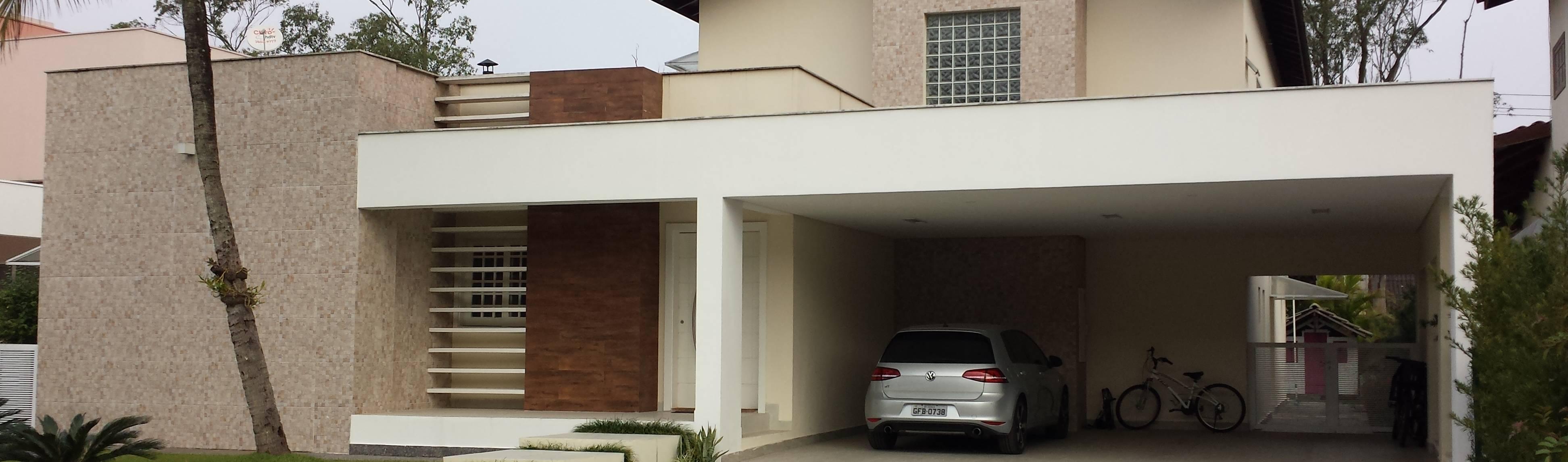 GB Arquitetos