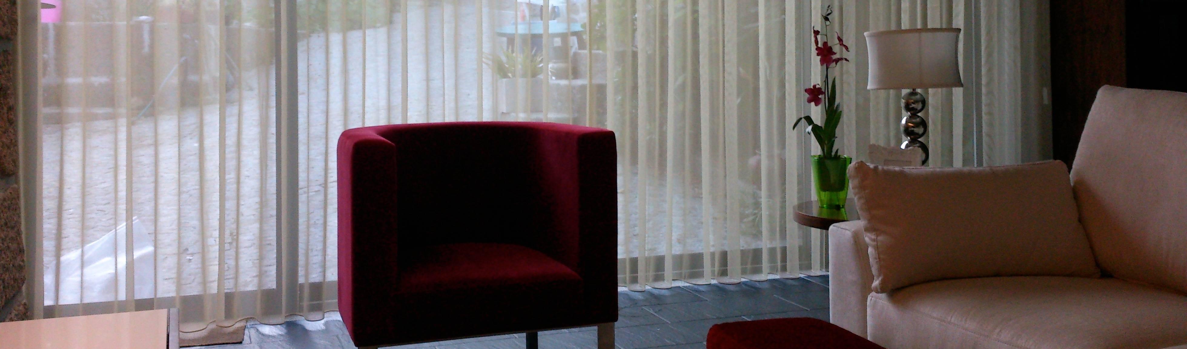 Atelier Ana Pereira Arquitetura e Decoração de Interiores