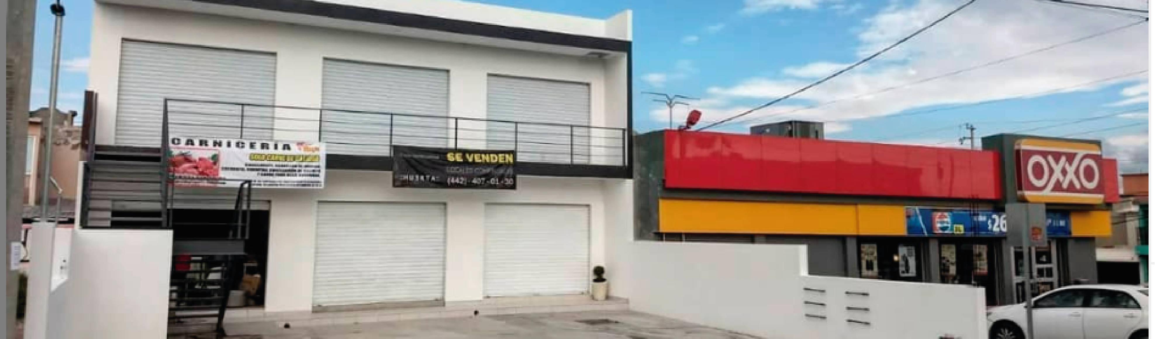 Huerta Studio