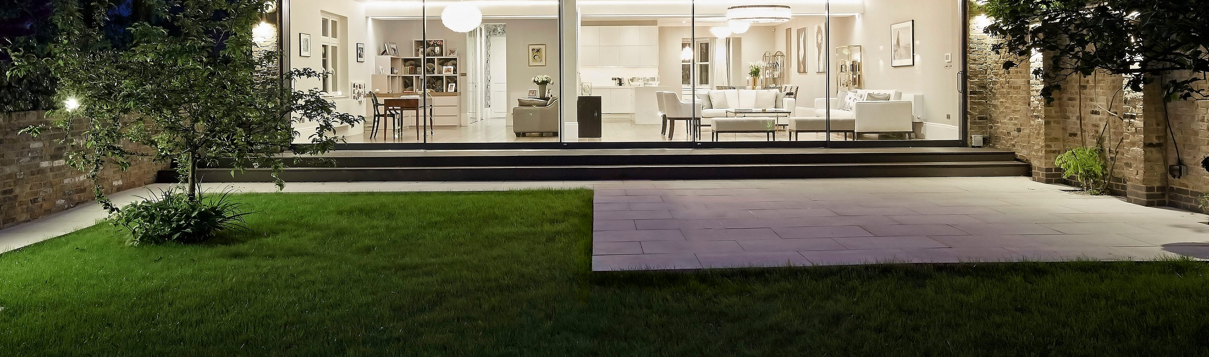 Sophie Nguyen Architects Ltd