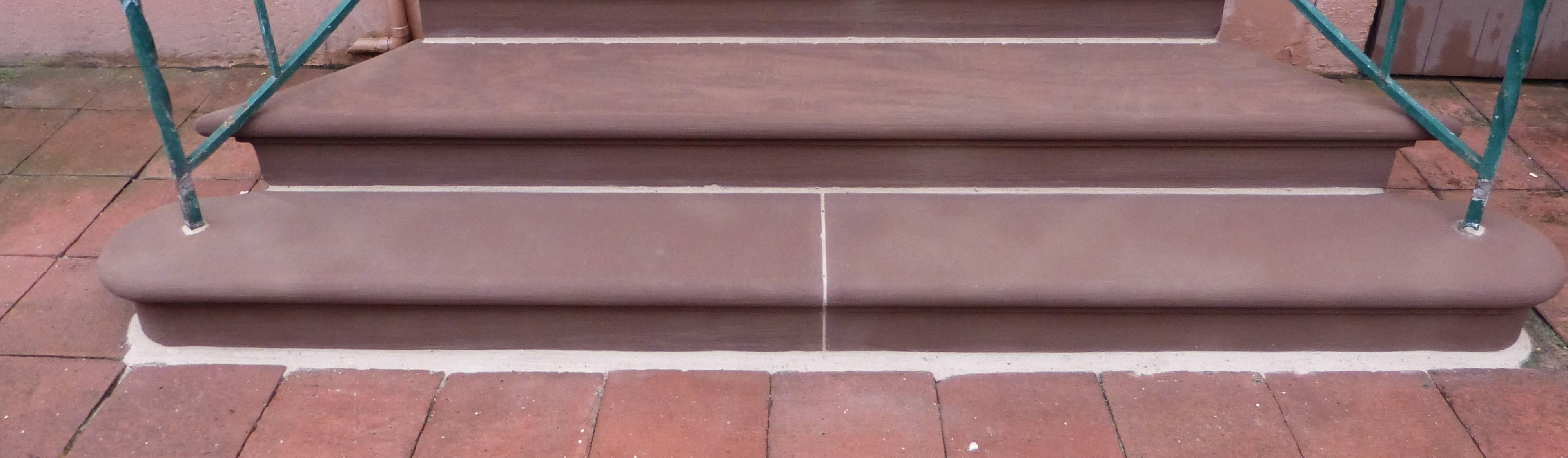 PRobst Thomas Tailleur de pierre/Sculpteur