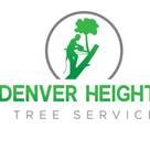 Denver Heights Tree Service