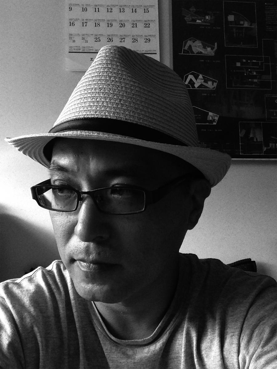 渡邉 清/スタイルウェッジ一級建築士事務所