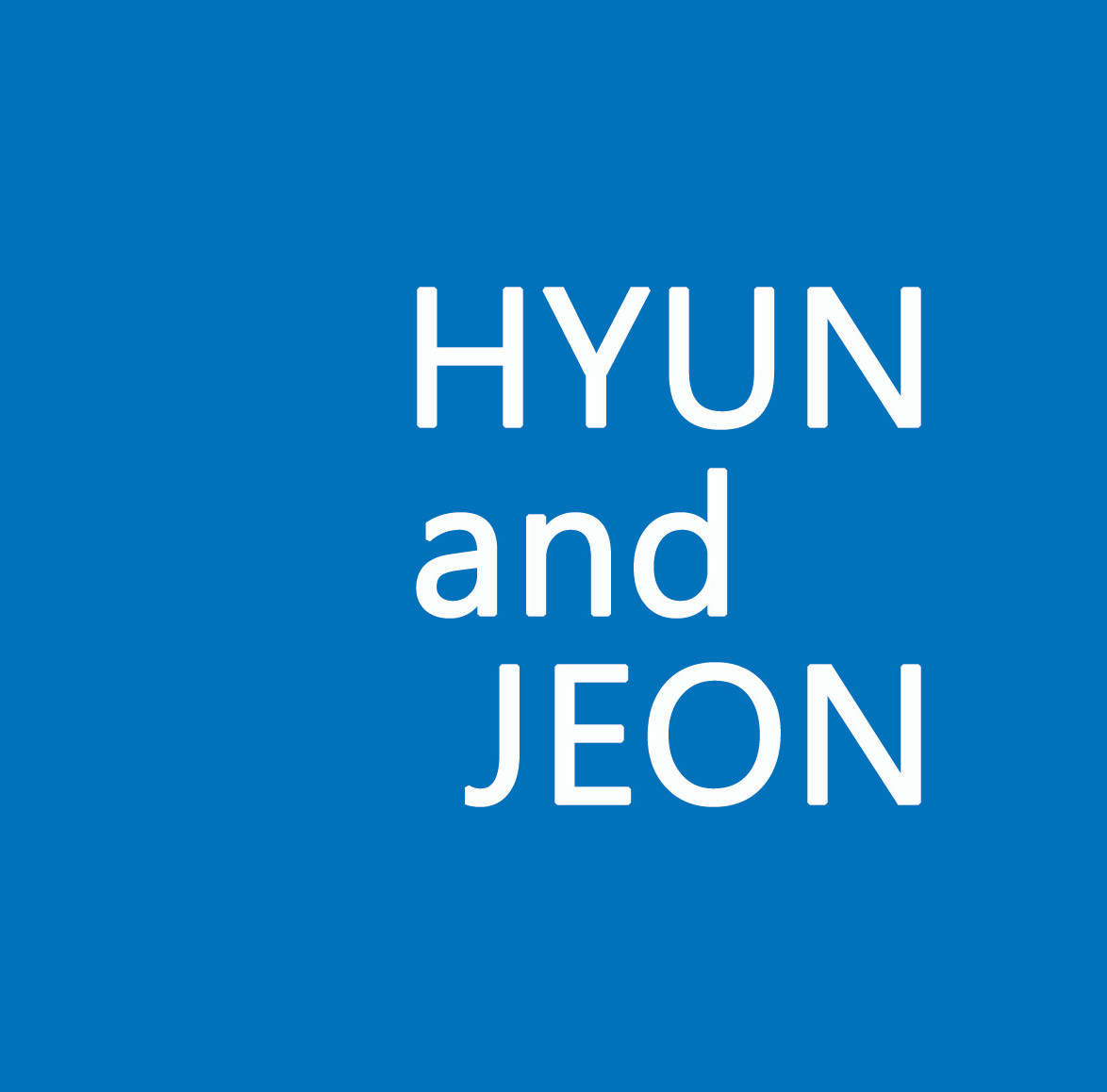 현앤전 건축사 사무소(HYUN AND JEON ARCHITECTURAL OFFICE )