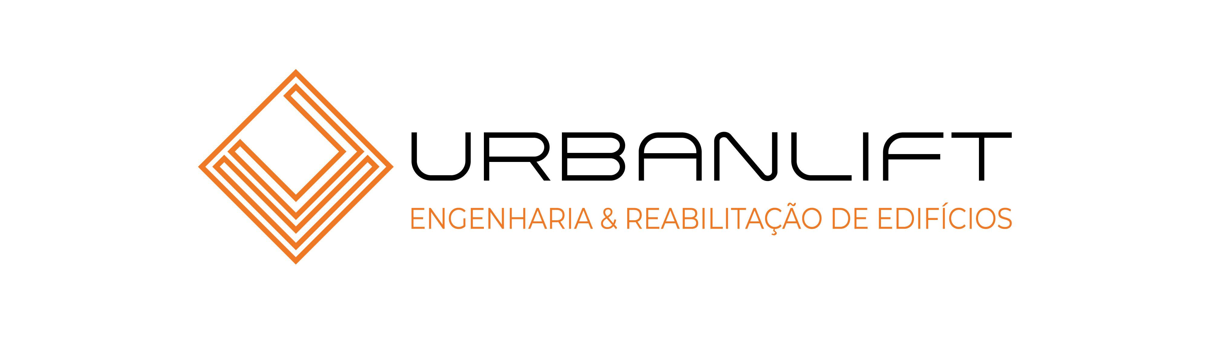 Urbanlift Lda – Engenharia e Reabilitação de Edifícios