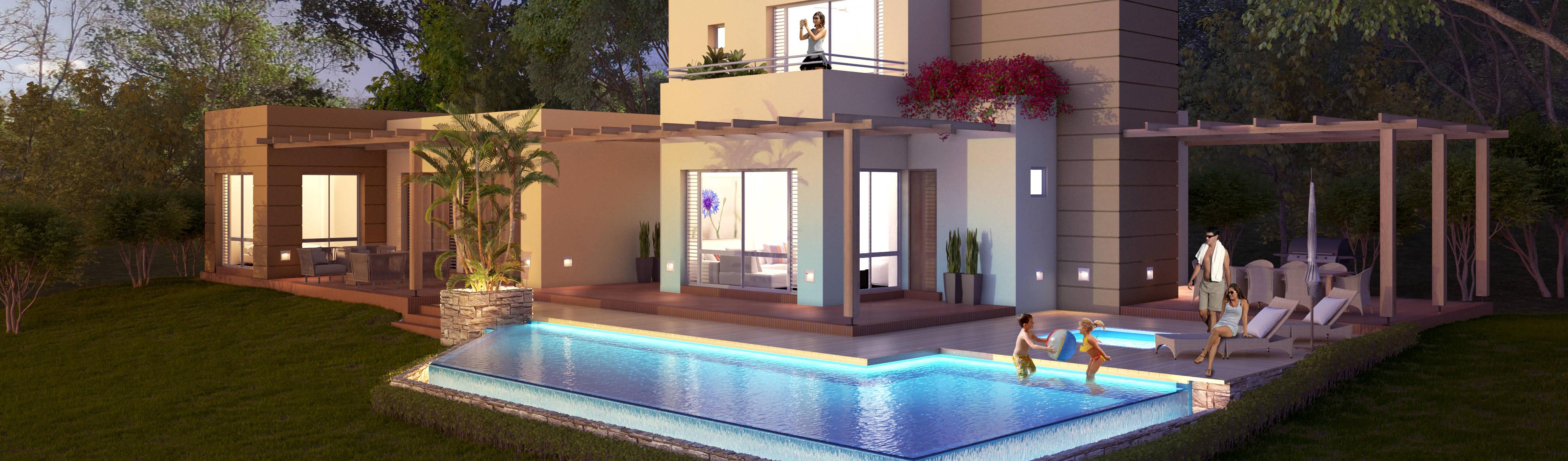 DIARQ diseño arquitectonico SAS