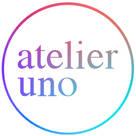 Atelier Uno