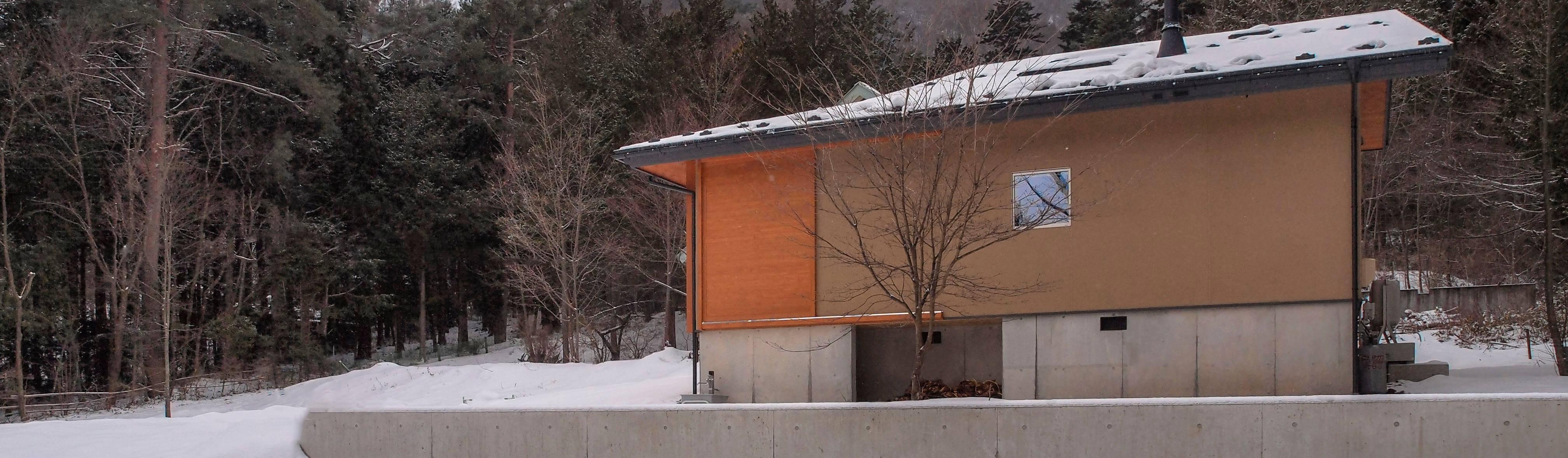 あーきす建築設計室