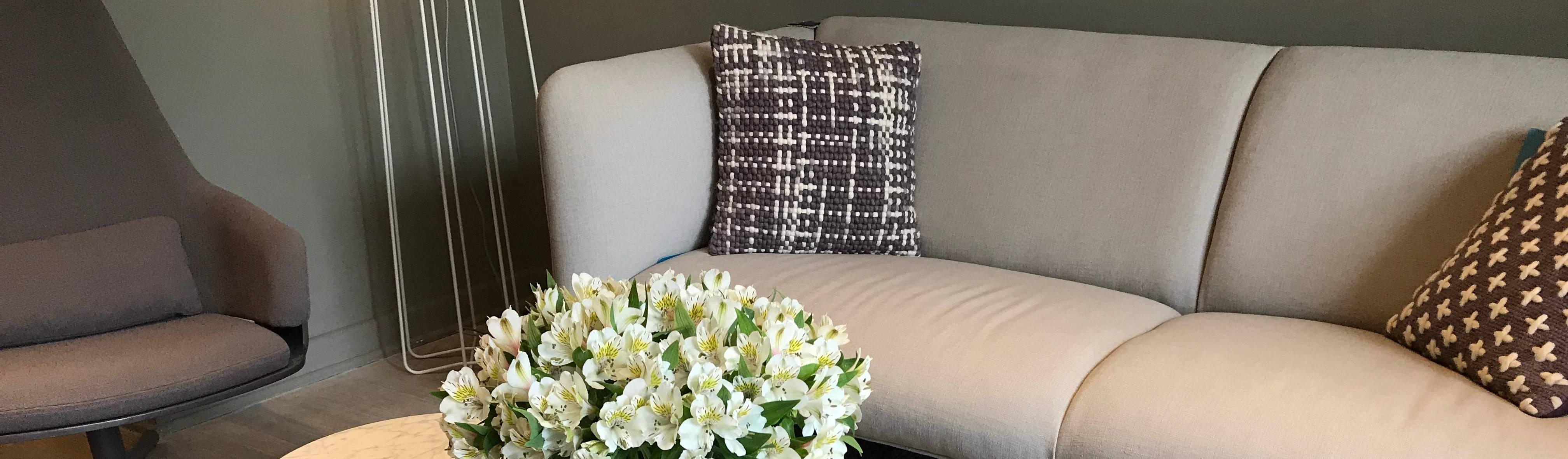 Home Reface ® By Natalia Jiménez