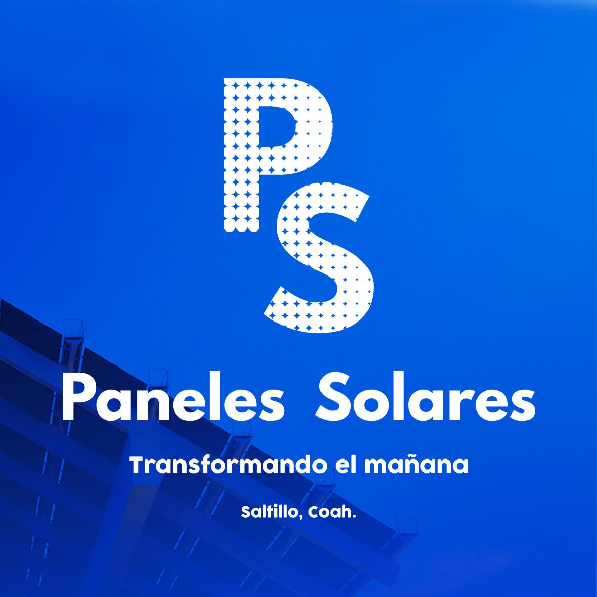 PS Paneles Solares