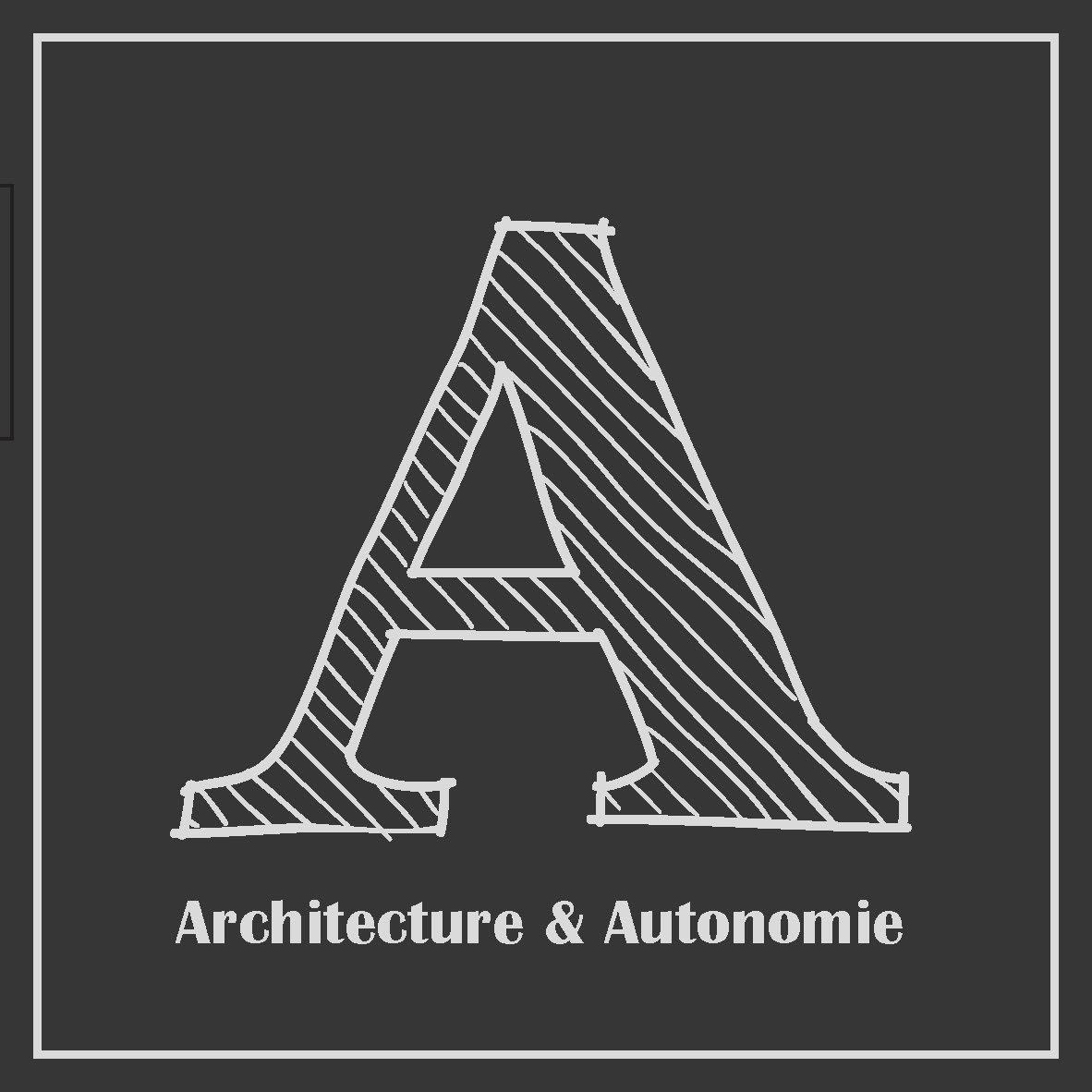 archestra