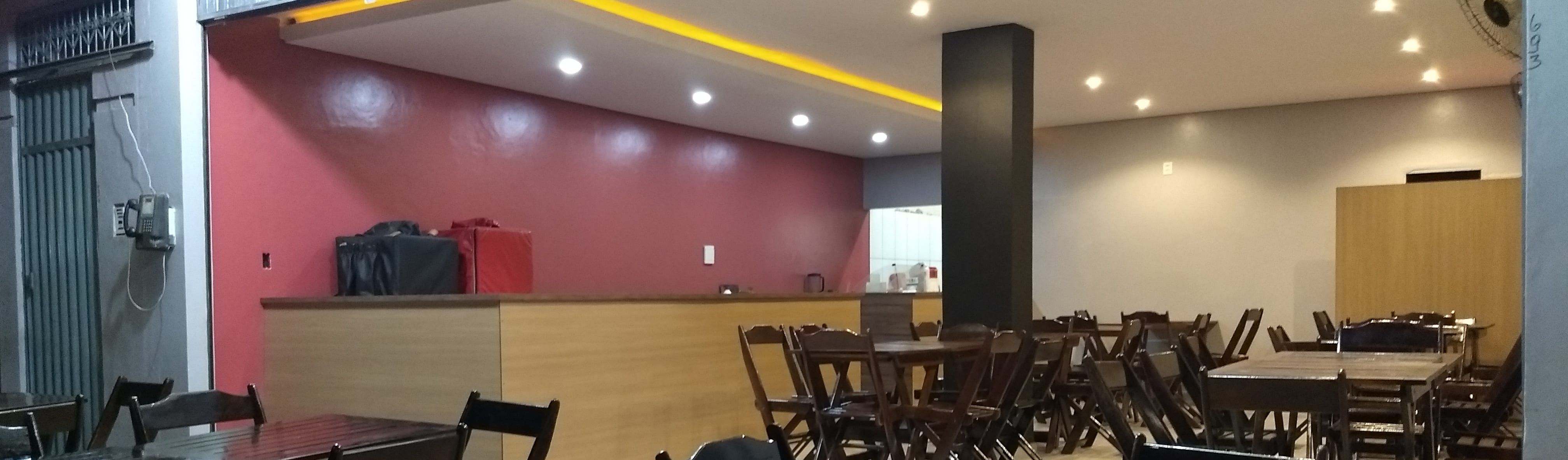 Ativo Arquitetura e Consultoria