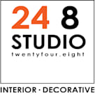 studio24eight