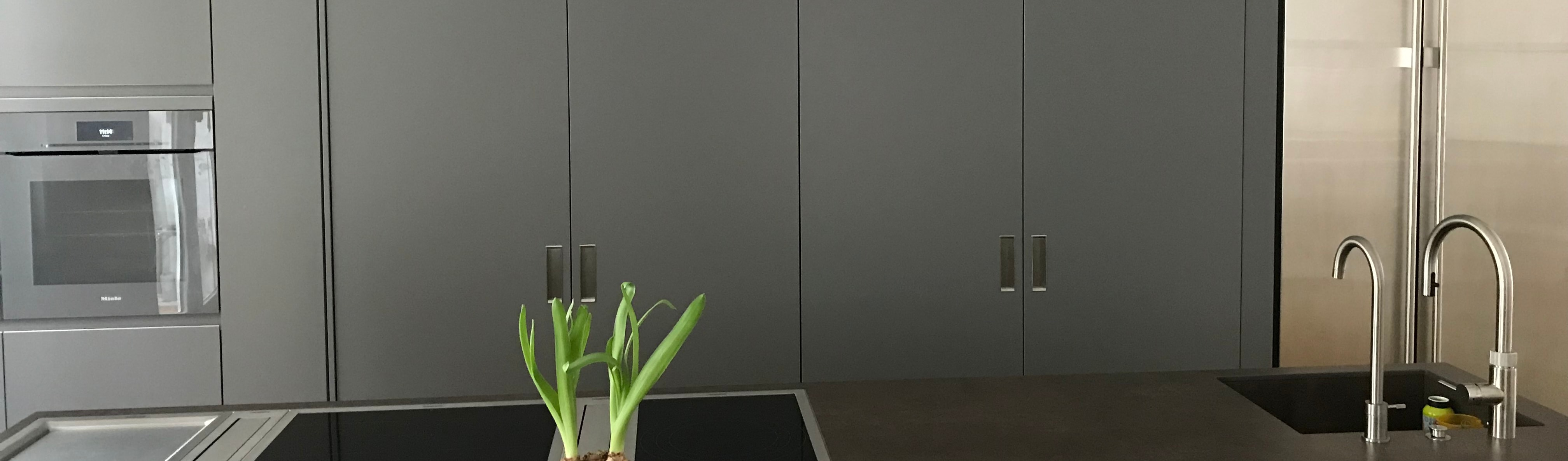 MM-Interior GmbH & Co KG