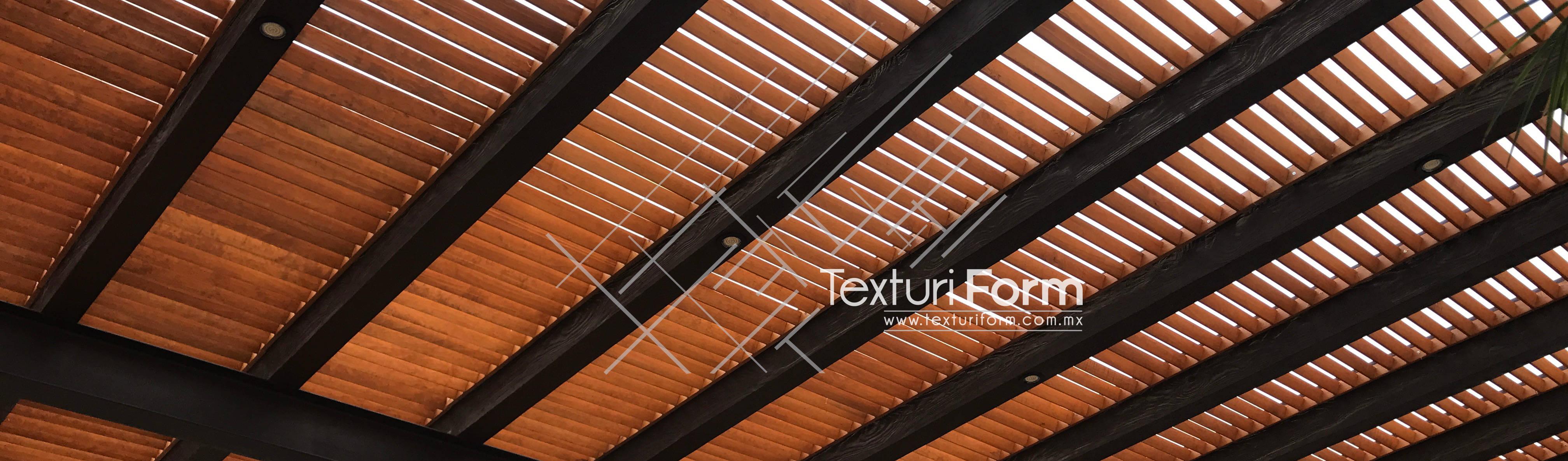 TexturiForm