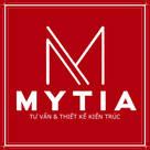 Mytia.CO, Ltd