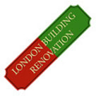 London Building Renovation