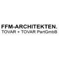 FFM-ARCHITEKTEN. Tovar + Tovar PartGmbB