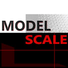 Model Scale