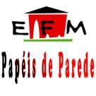 EFM papéis de parede