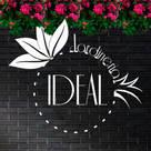 IDEAL Jardinería