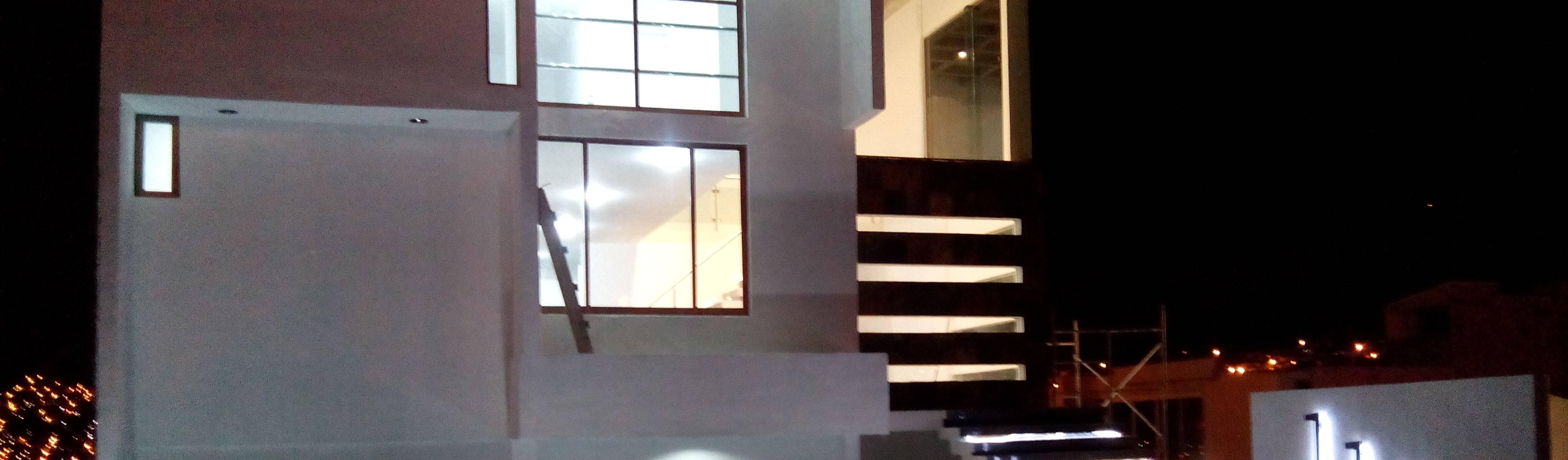 + Ingenio Arquitectura y Diseño