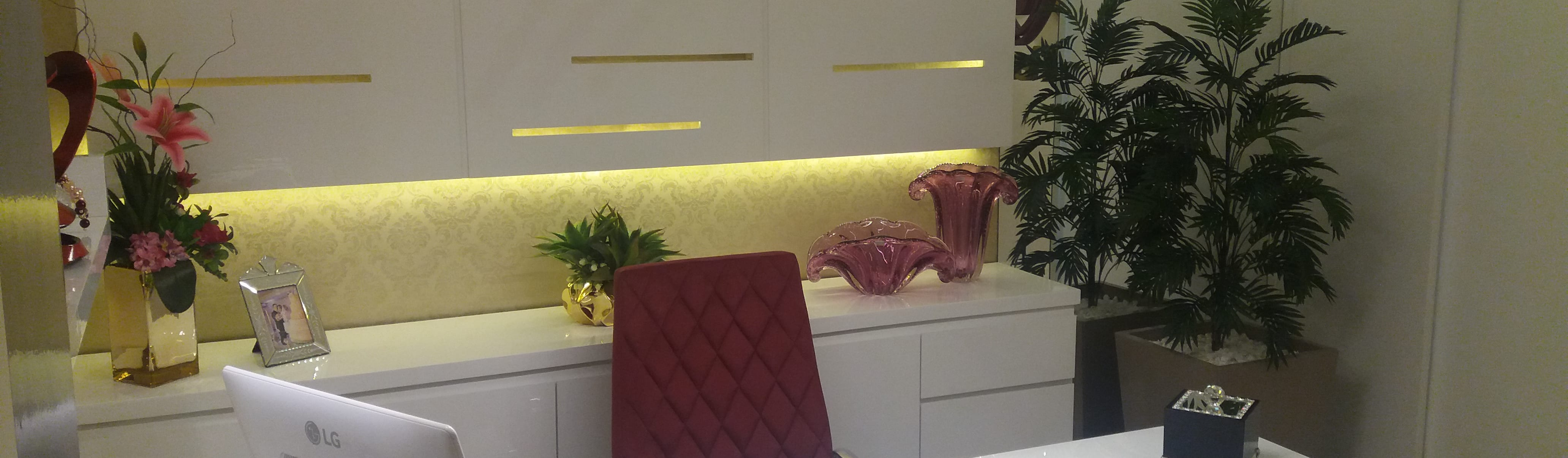 Duecad – Arquitetura e Interiores