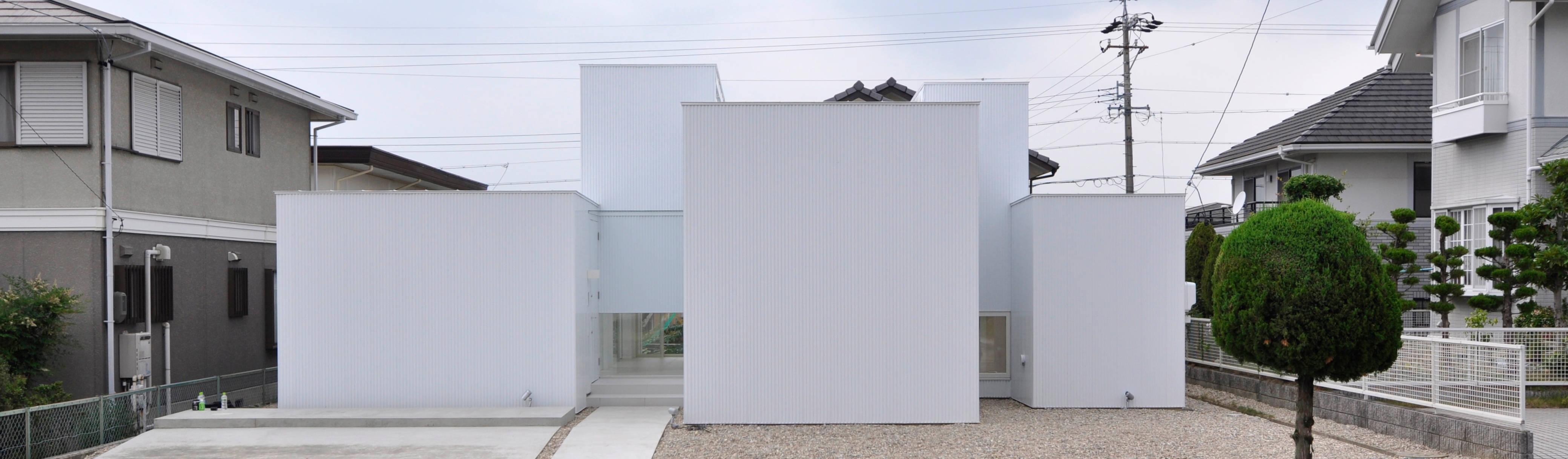 D.I.G Architects