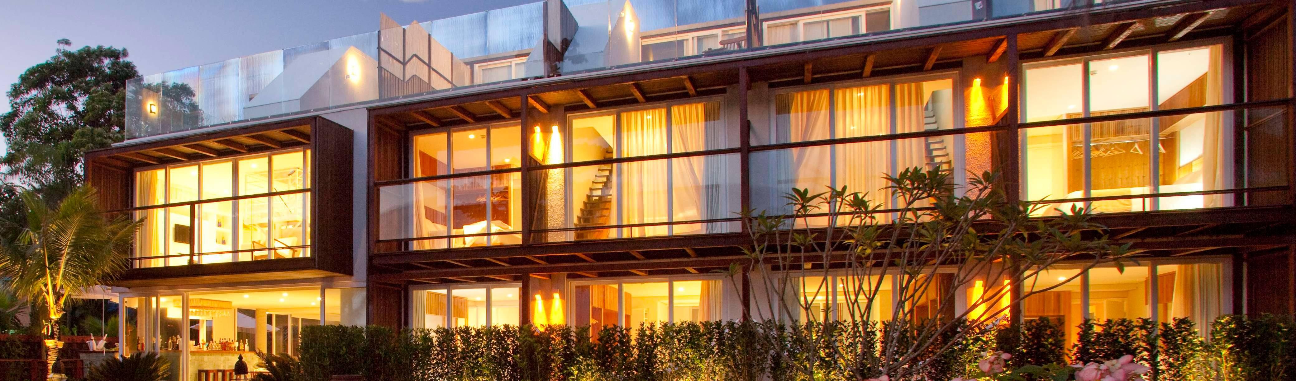 GCP Arquitetura & Urbanismo