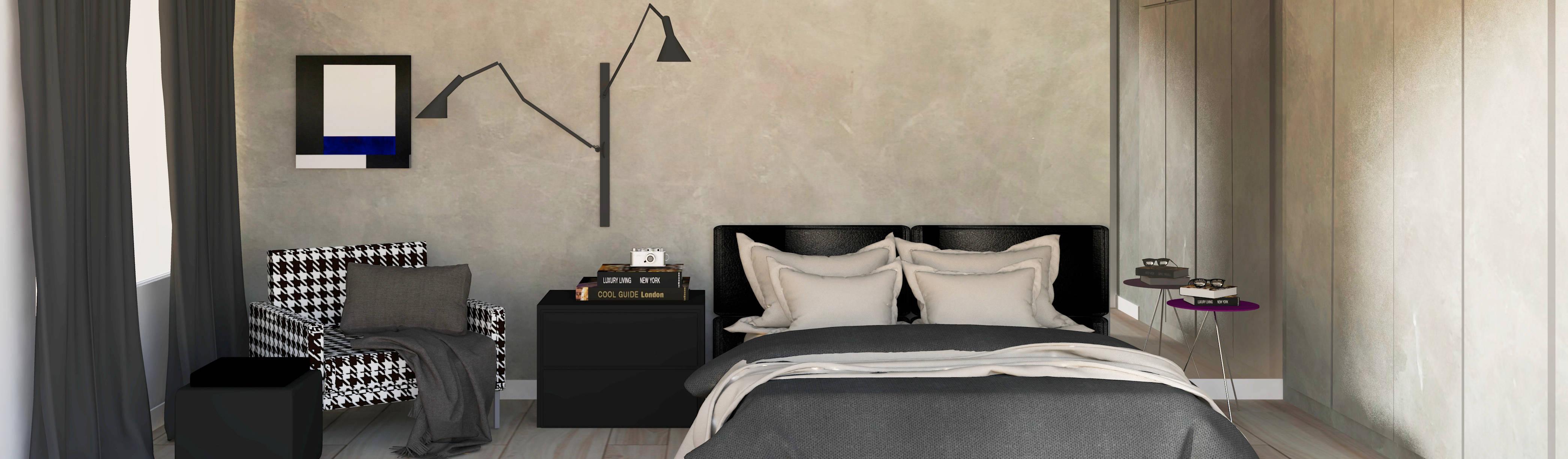 Patrícia Nobre – Arquitetura de Interiores