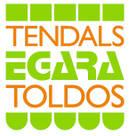 Tendals Egara