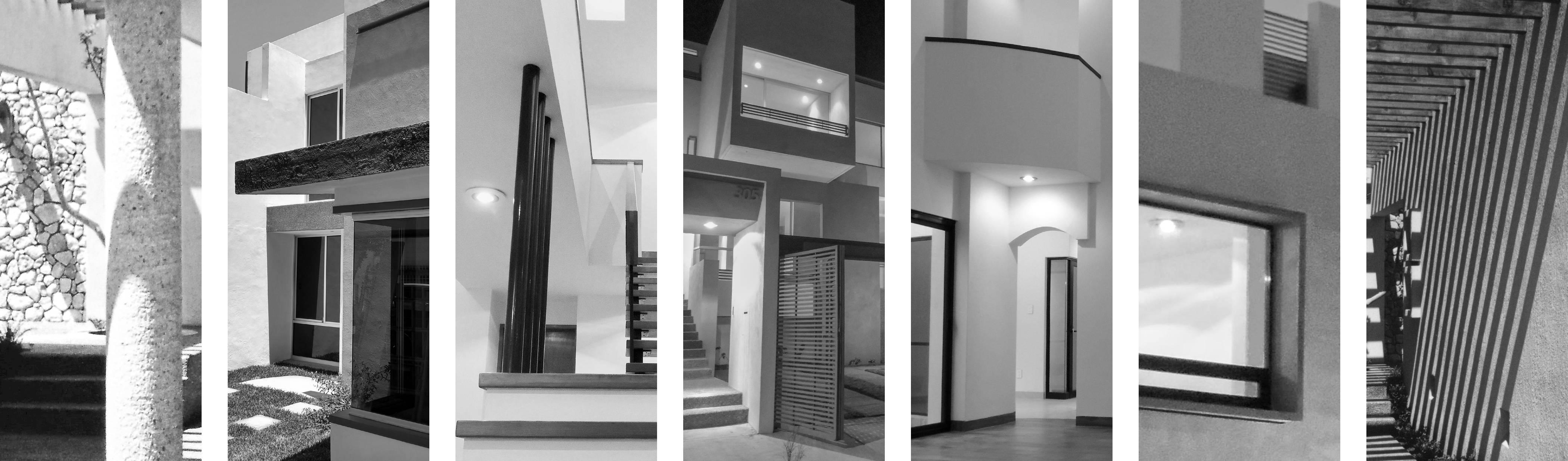 DOOR arquitectos