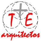T+E ARQUITECTOS
