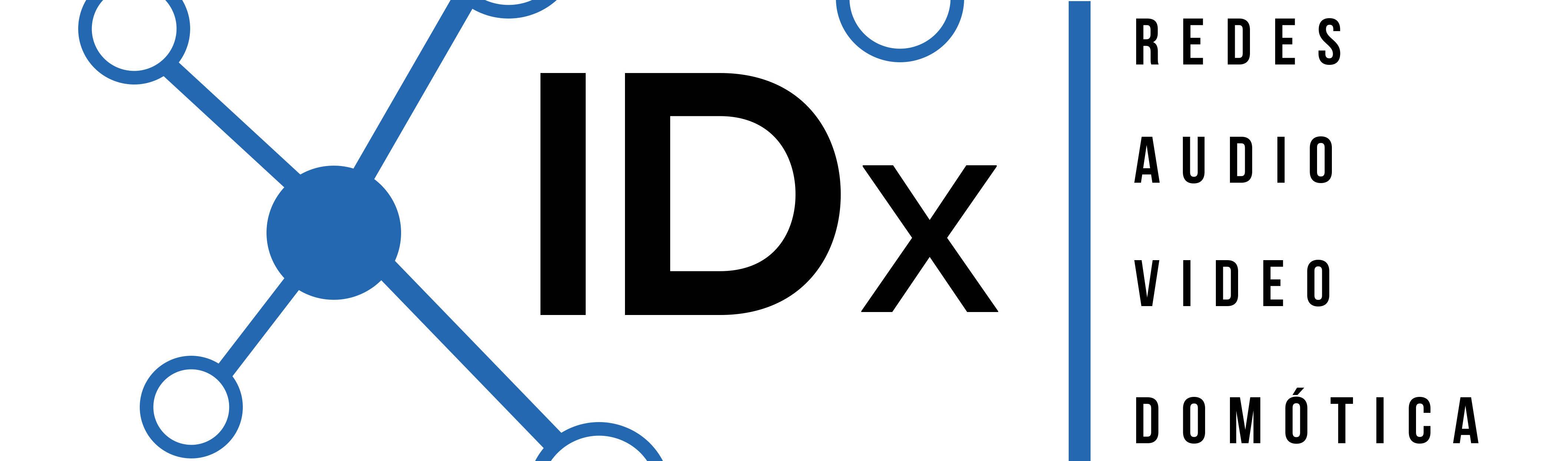 IDx Redes Limitada