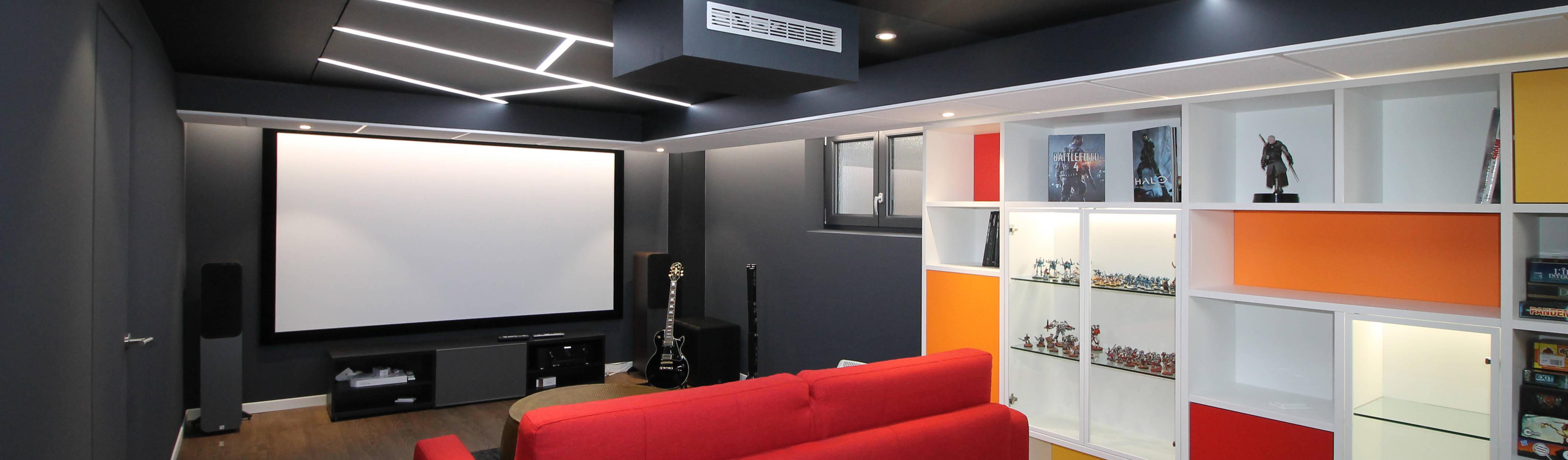 Agence ADI-HOME
