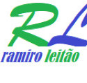 Ramiro leitão
