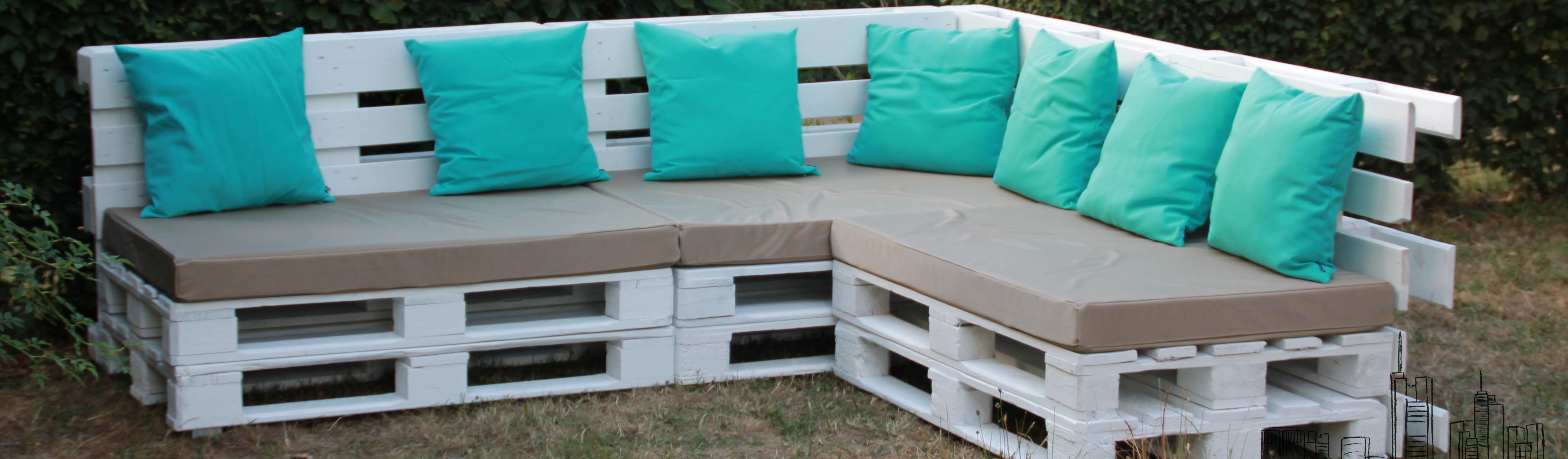 paletten style online shops in frankfurt homify. Black Bedroom Furniture Sets. Home Design Ideas