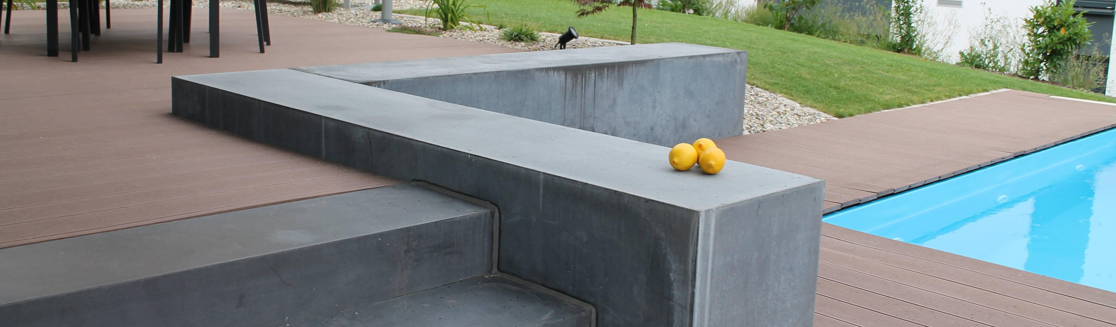 Lemoni GartenDesign