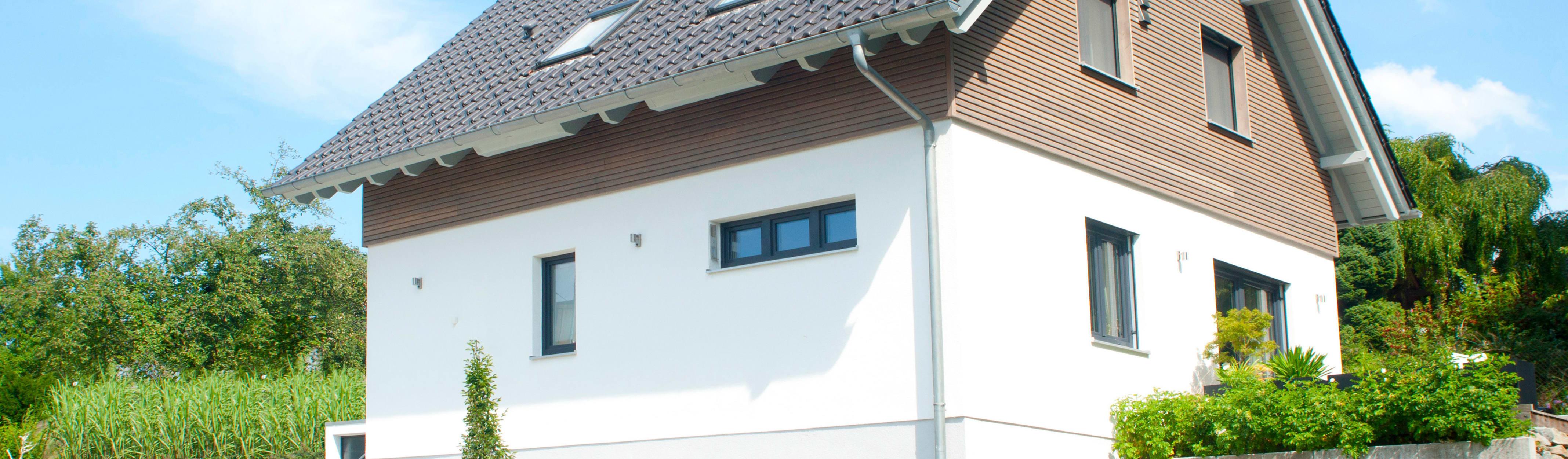 esendo GmbH – massiv aus holz & lehm