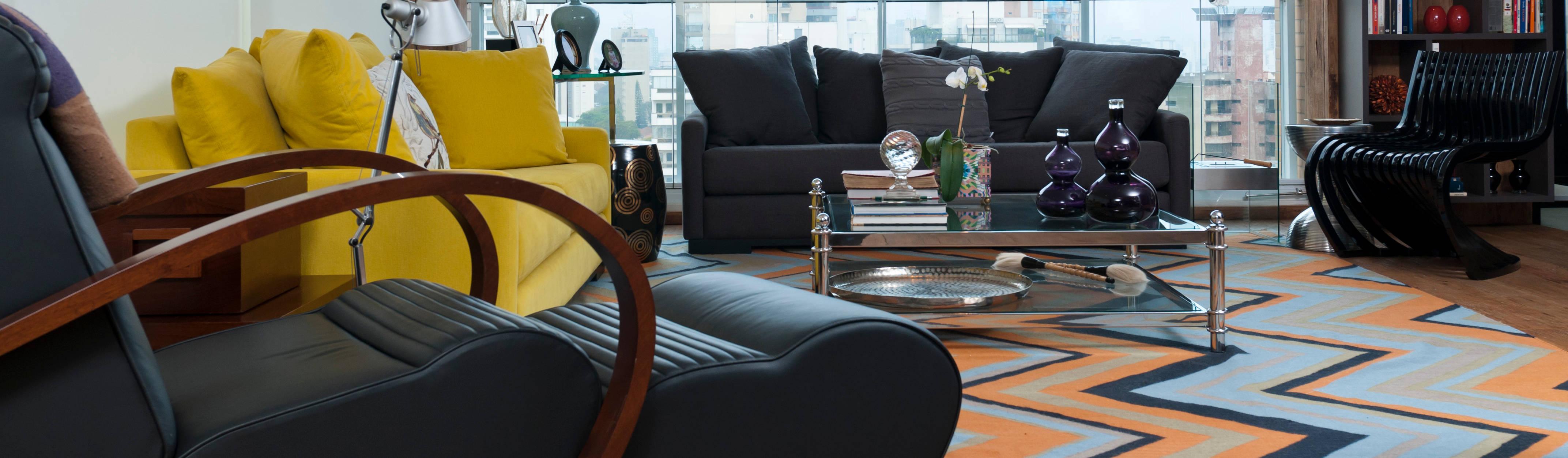 Ana Bartira Brancante  Arquitetura de Interiores e Hotelaria