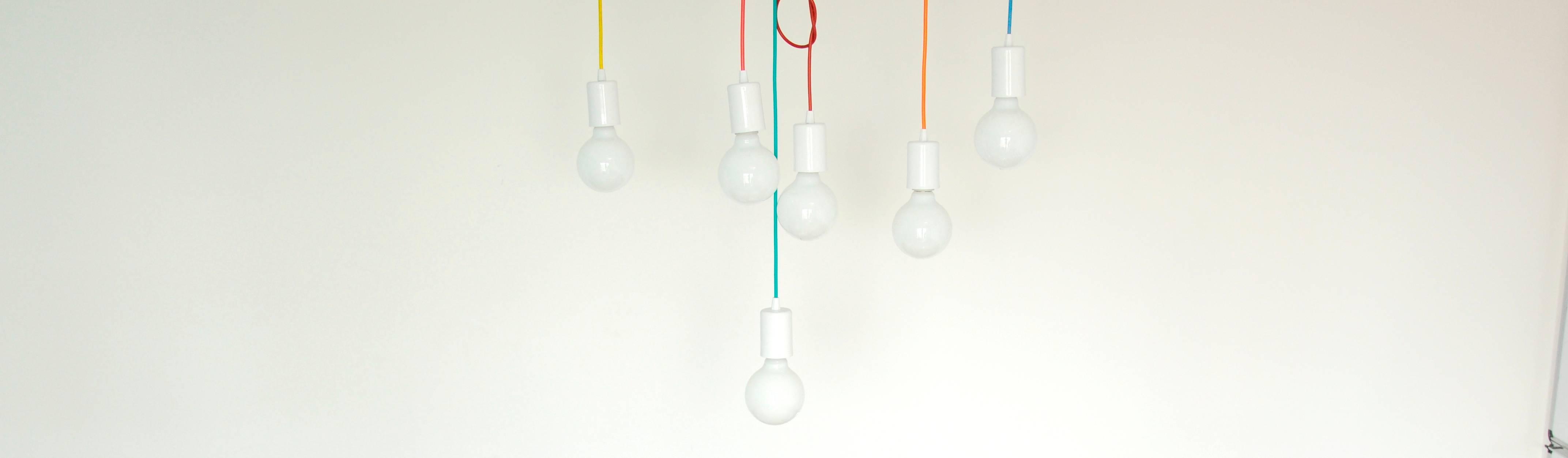 Cromalux Sistemas de Iluminação Ltda