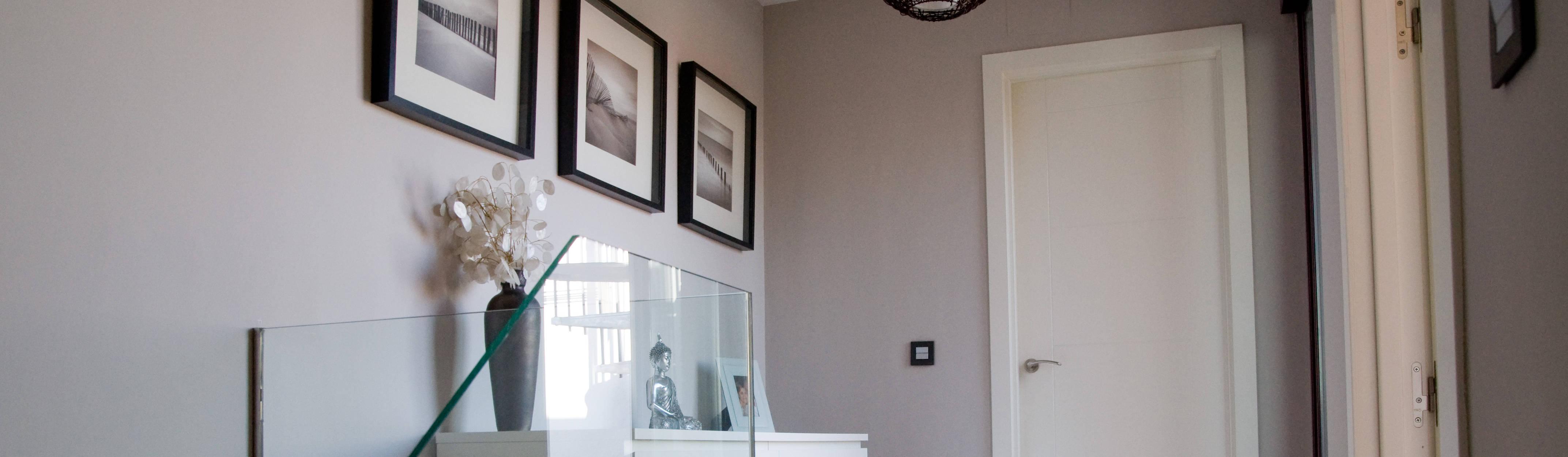 Irene corralo decoradores y dise adores de interiores en - Decoradores de interiores en madrid ...