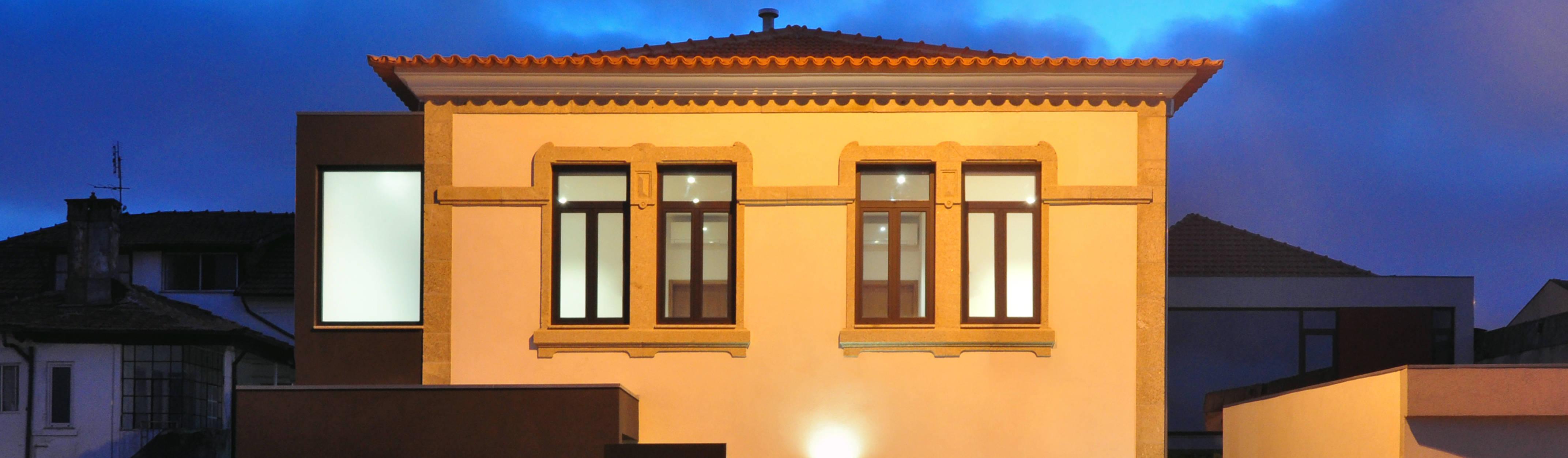 INSIDE arquitectura+design